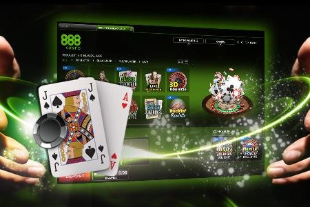 online casino labrador
