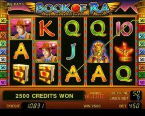 Глобальные проблемы современности-игровые автоматы скачать программы для обмана онлайн казино