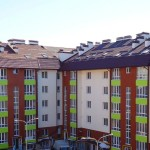 «ЖК Львовский квартал» — здесь живет счастье