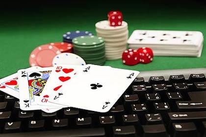 casino-na-dengi