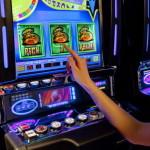 Как играть в казино онлайн?