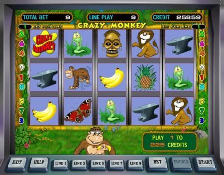 Игровые аппараты, скачать скачать игровые автоматы сокровища пиратов