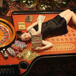 Советы для игроков онлайн-казино