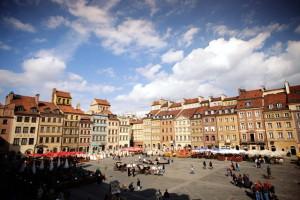 Чем недвижимость в Польше интересна для инвесторов?
