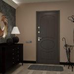 Входные металлические двери – правила и рекомендации по выбору