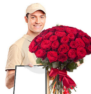 flower_delivery_service