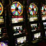 Игровые автоматы теперь в Интернете