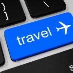 Дешевые авиабилеты – доступная реальность