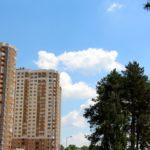 Жилищные комплексы – альтернатива классическим домам и квартирам