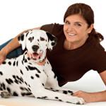 Актуальные методы выбора собаки