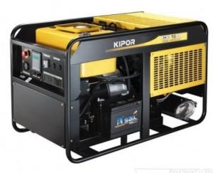 dizelniy-generator-485x393