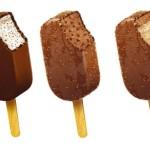 Мороженое «Эскимо»
