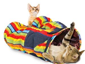 products-cats-09