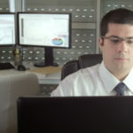 Методы выбора офиса для бизнеса