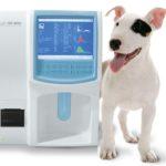 Оборудование для ветеринарной отрасли от ООО «Укрвет»