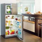 Выбор, покупка и обслуживание холодильников