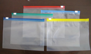 ziplock-plastic-bags-for-books