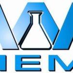 HWR-Cremie: европейское качество индустрии чистоты