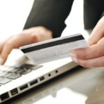 Кредит онлайн как краткосрочное спасение
