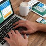 Предельную востребованность среди потребителей обеспечит эффективное создание сайта в исполнении настоящих мастеров своего дела