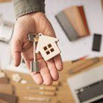 Как продавать квартиру? Основные ошибки продавцов