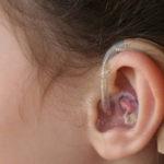 Слуховые аппараты в Киеве будут доступны каждому клиенту по выгодным ценам, посетив наш интернет-магазин