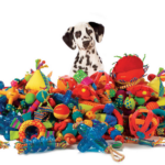 «Фронтоза» – лучшие и безопасные товары для животных