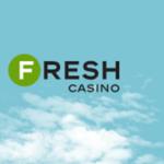 Fresh Casino – краткий обзор и достоинства клуба