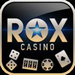 Rox Casino – площадка для развлечений и отдыха